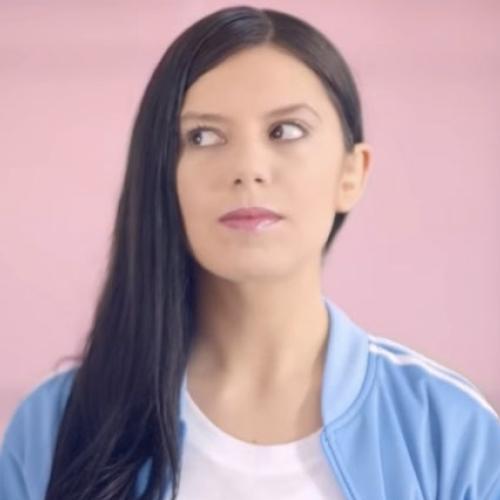 Mariana Montenegro