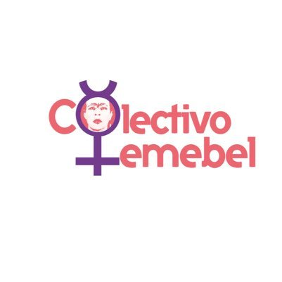 Colectivo Lemebel