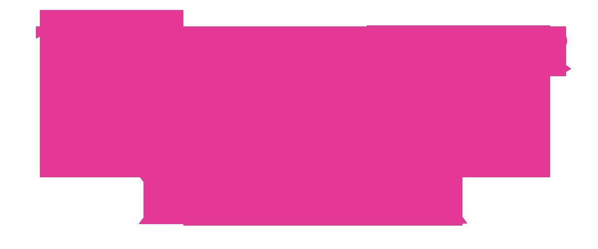 Roller Derby en Chile: Tú puedes ser tu propia heroína